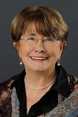 Susan Shi